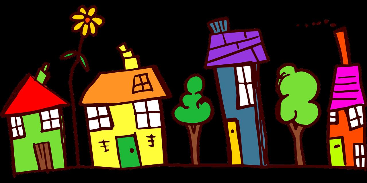 Bydlení, na které si můžete našetřit