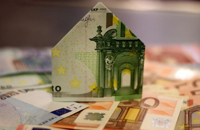 domek z bankovky.jpg