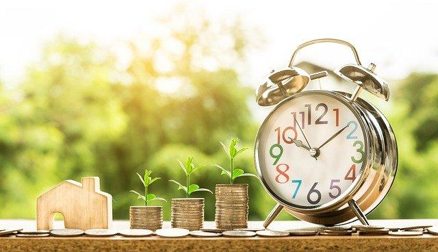časová půjčka.jpg